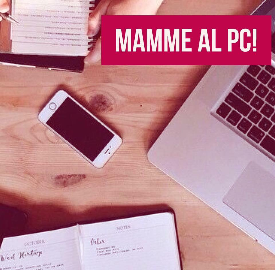 MAMME PC